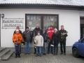 3_Silvesterspiel2011