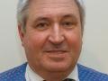 Karl Makovich