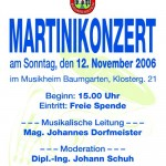 Martinikonzert_gross