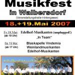 Edelhof2007
