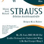 konzert_2007-06-20
