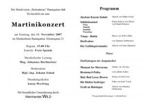 Einladung_Martinikonzert07