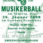 Plakat_Musikerball_2008
