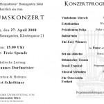 Jubilumskonzert_Programm