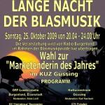 LangeNachtDerBlasmusik09