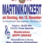Martinikonzert09