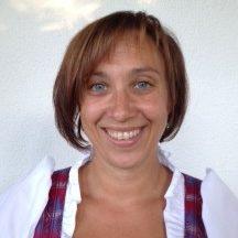 Barbara Rojacz