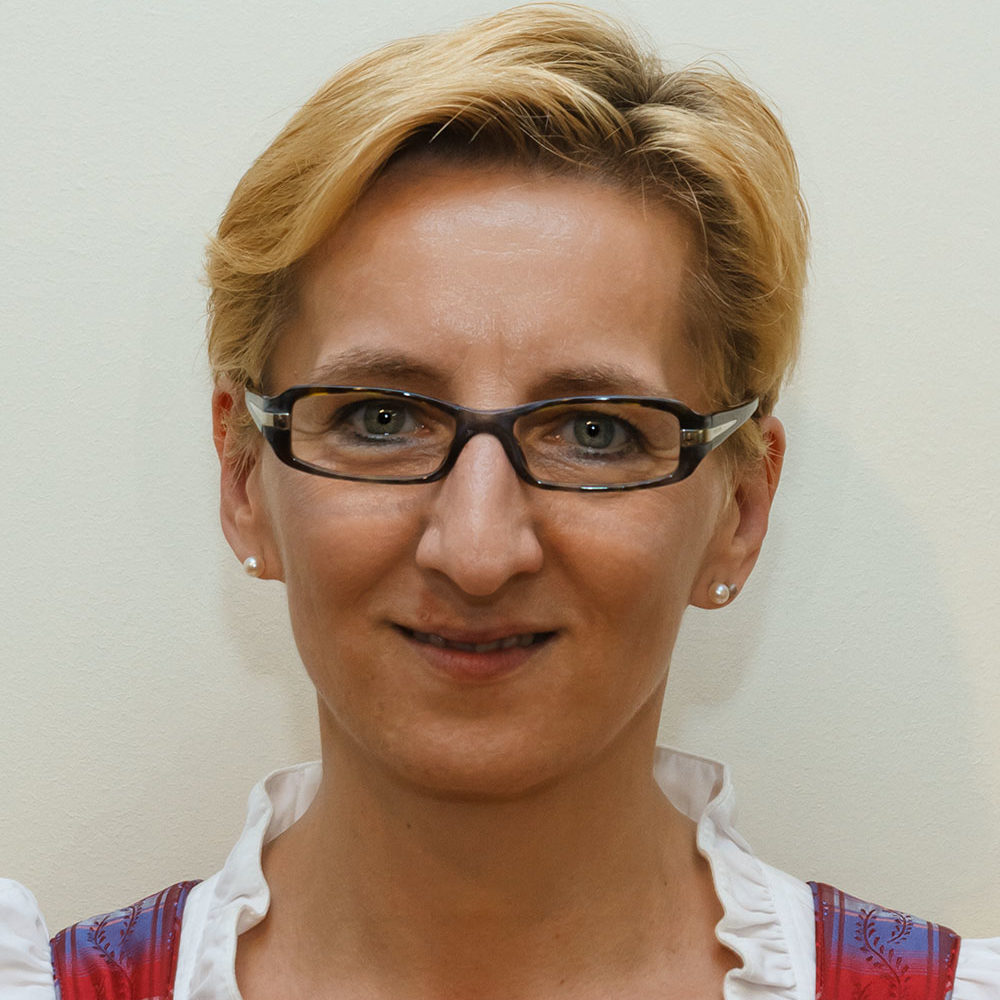 Maria Varga