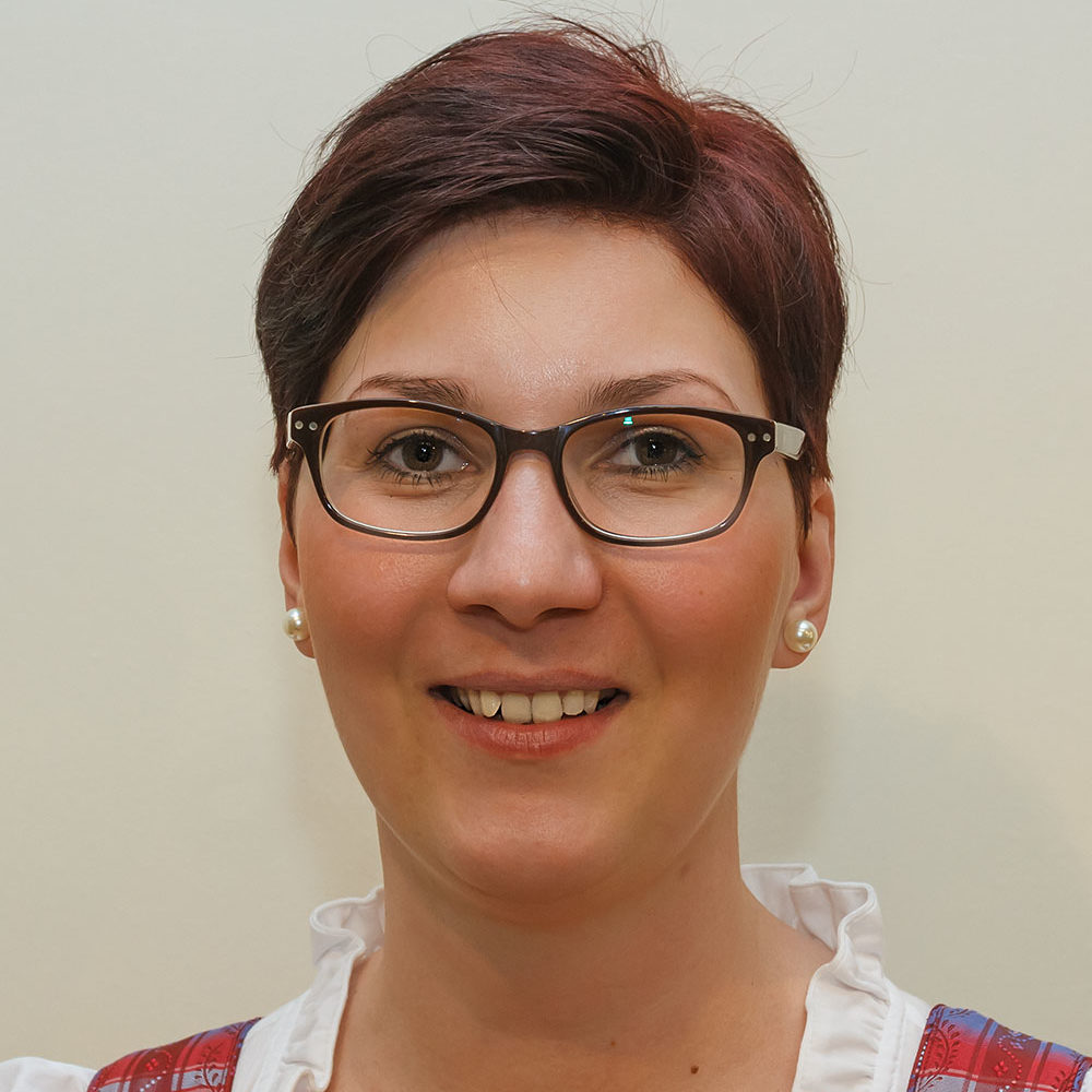 Denise Wolkensteiner
