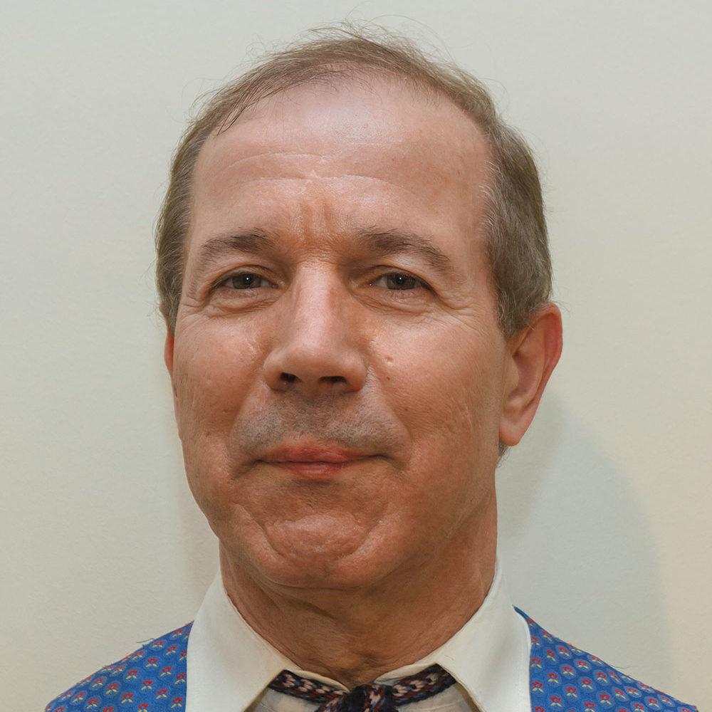 Franz Radits