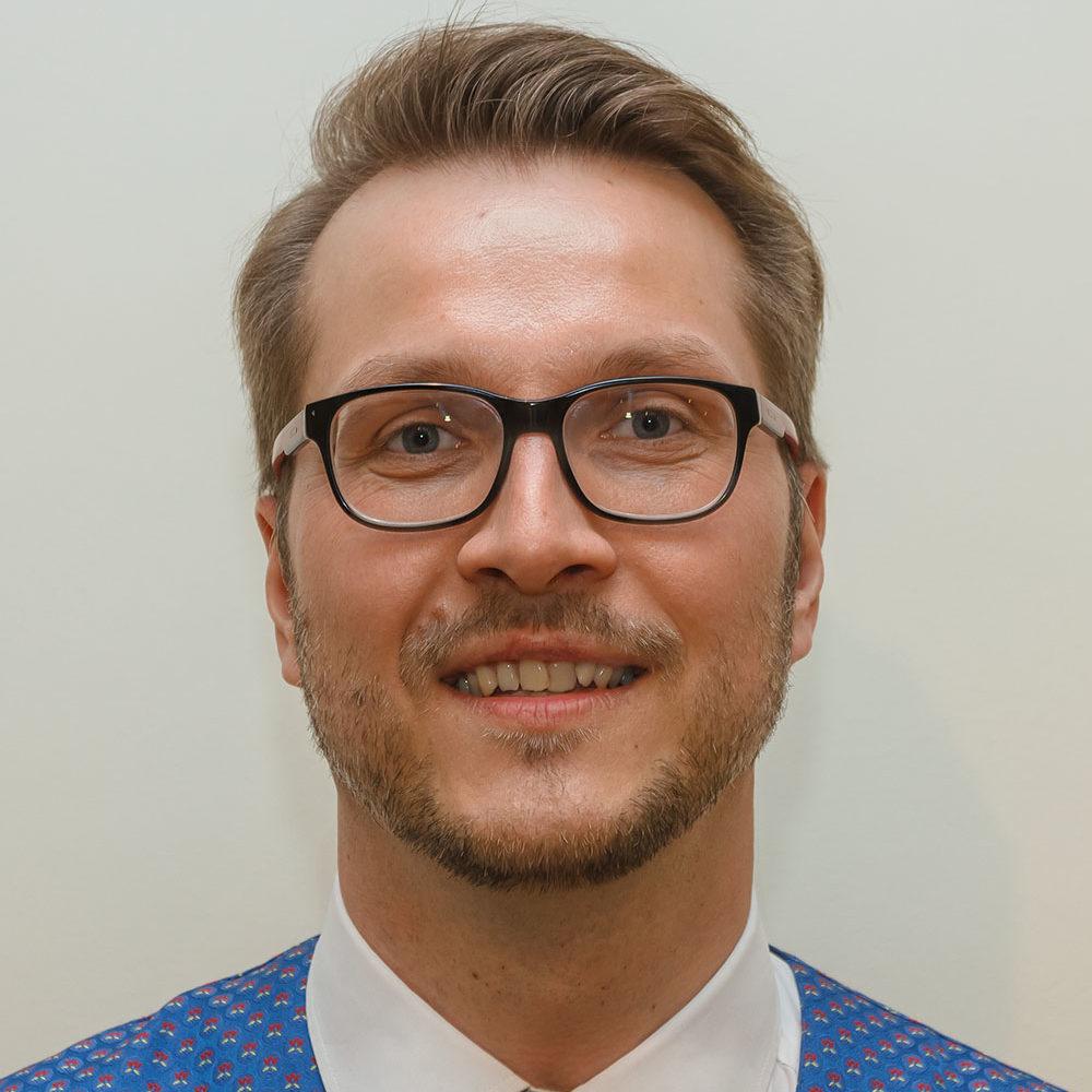 Hannes Reiff
