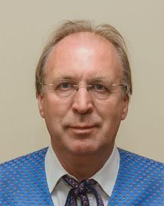 Ewald Ivanschitz
