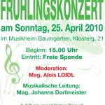 Frhlingskonzert_Plakat_2010
