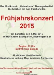 Plakat_Fruehjahrskonzert_2015
