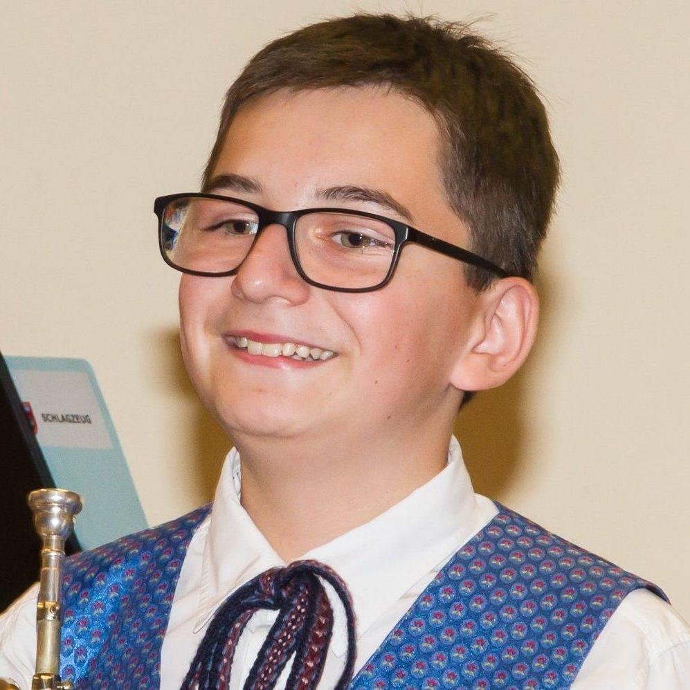 Jakob Varga